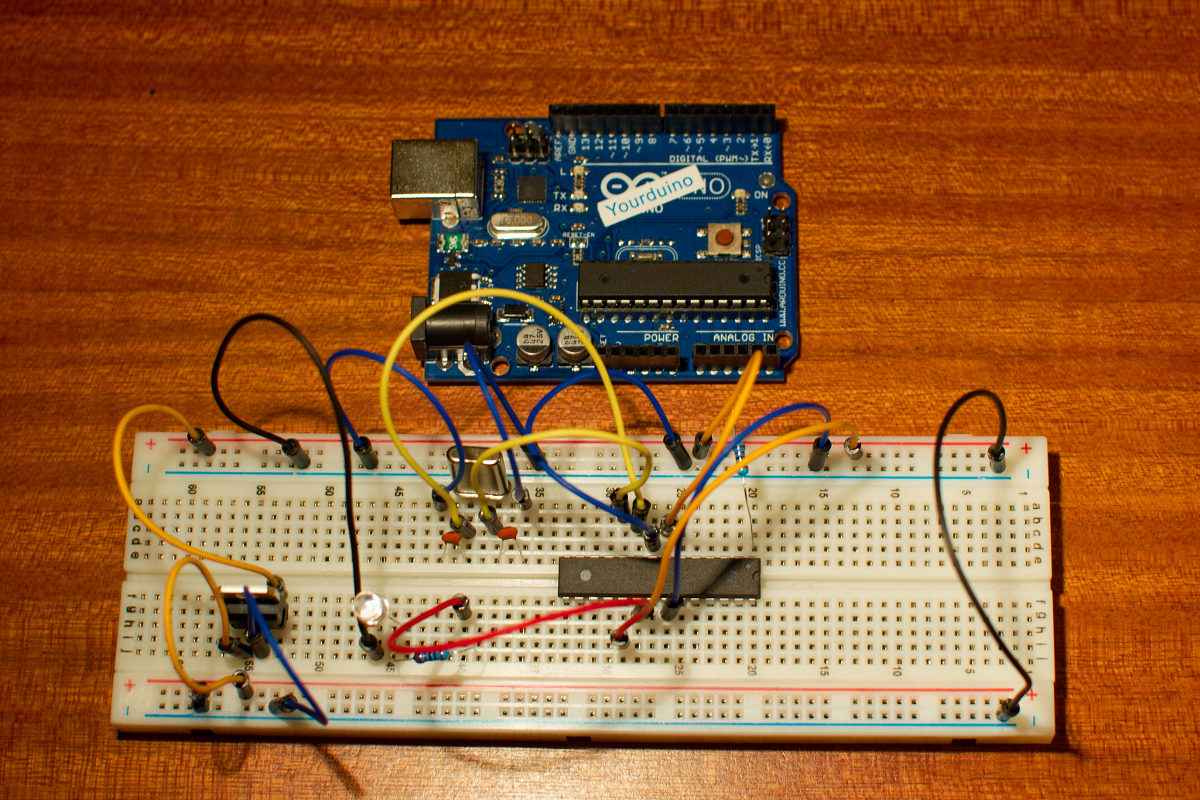 Arduinomega R Front further Arduino Based Auto Intensity Control Of Street Light likewise Dsc likewise S P Wl together with Larson Scanner. on arduino pwm led