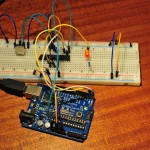 Arduino burning bootloader to ATmega 328P-PU