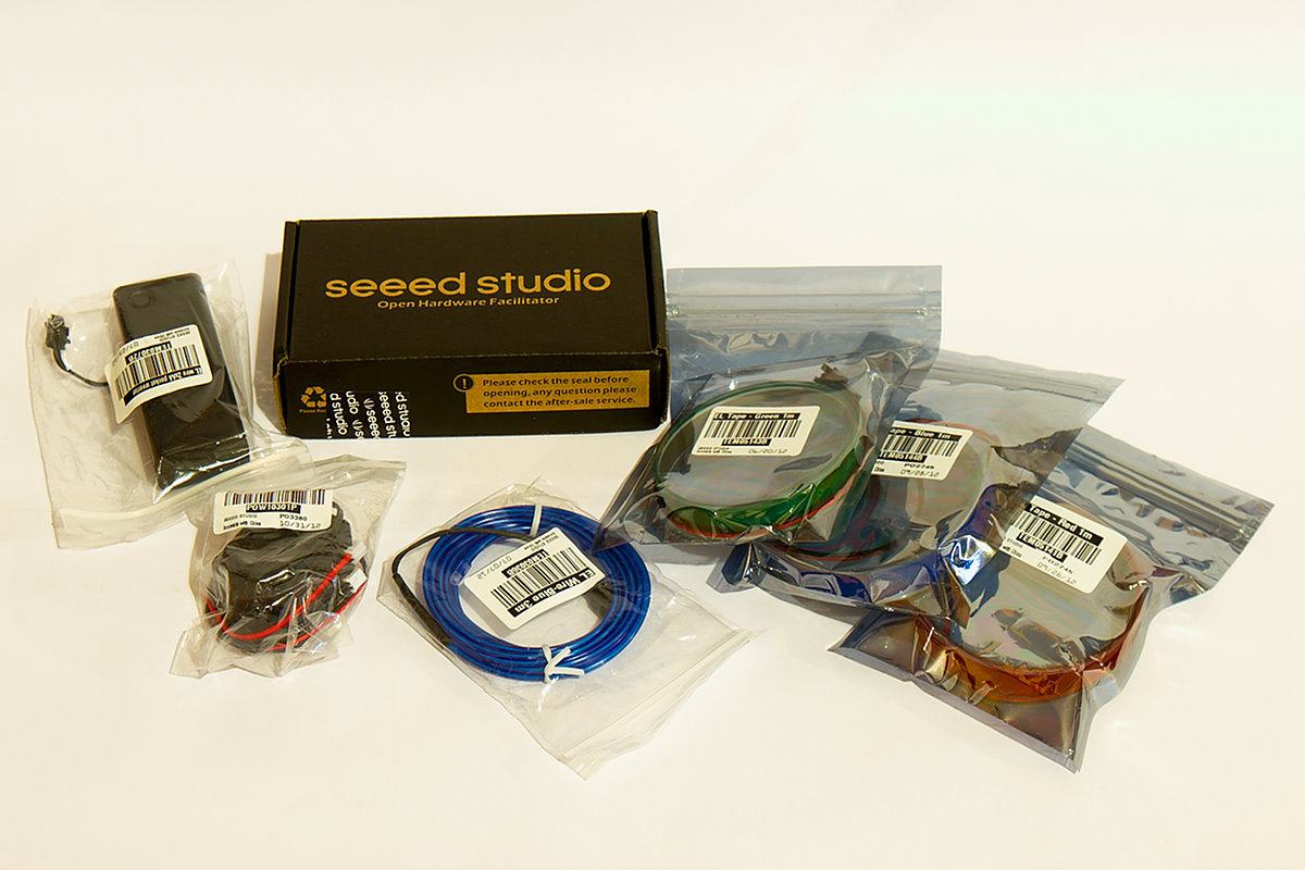 Taka Fusion Pcb Service Upgraded With Even Lower Pricing Seeed Studio