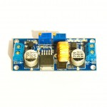 XL4015 5A constant current module